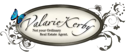 Valarie Kerby | Not Your Ordinary Real Estate Agent | North Texas